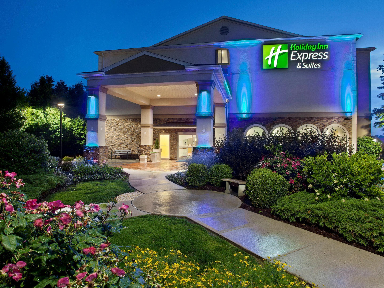 holiday inn kulpsville family hotels by ihg