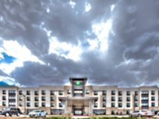 Holiday Inn Express & Suites Amarillo West in Amarillo, Texas
