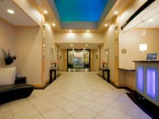 Holiday Inn Express & Suites Amarillo in Canyon, Texas