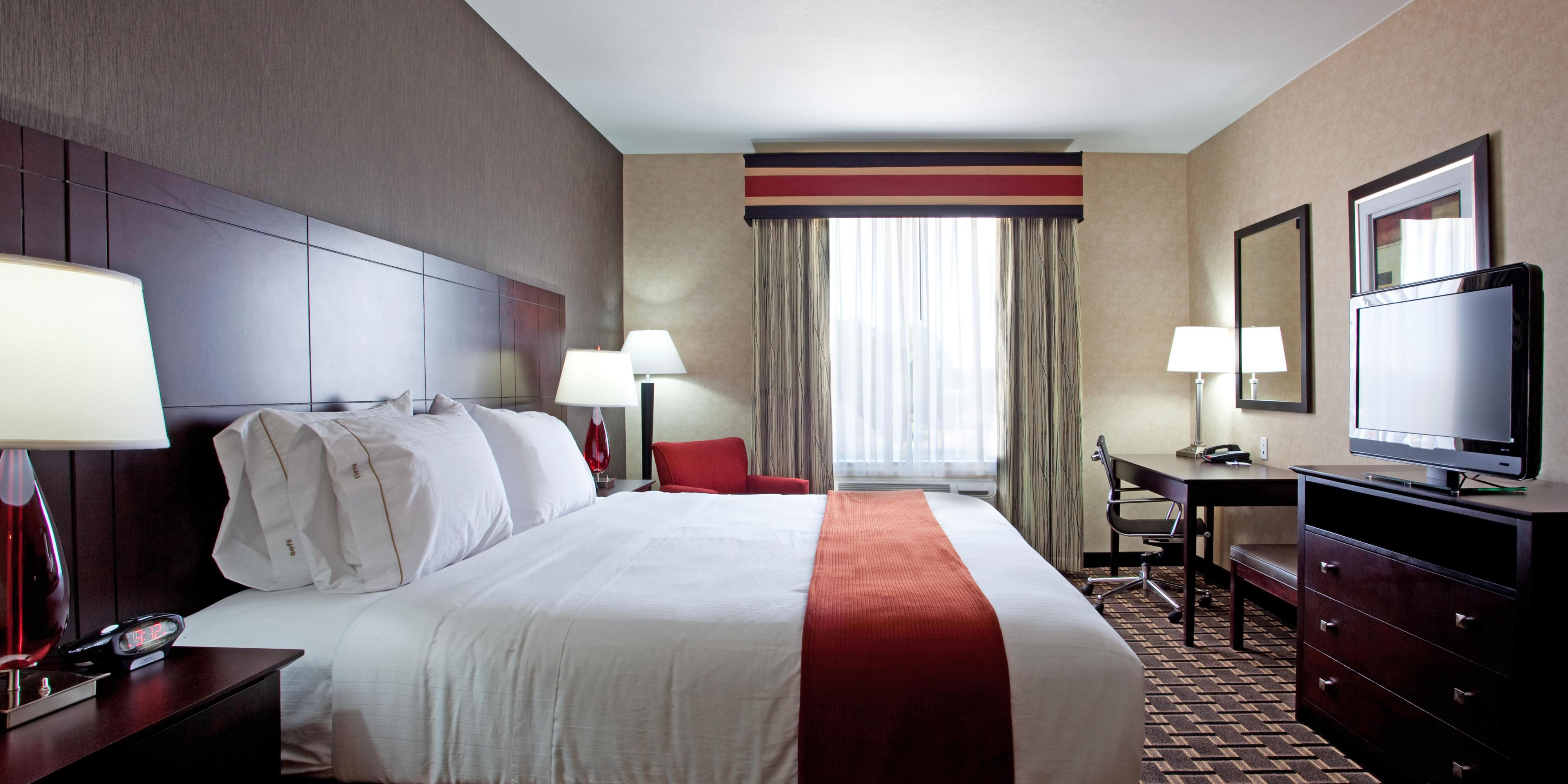 Holiday Inn Express And Suites Amite 2532340713 2x1