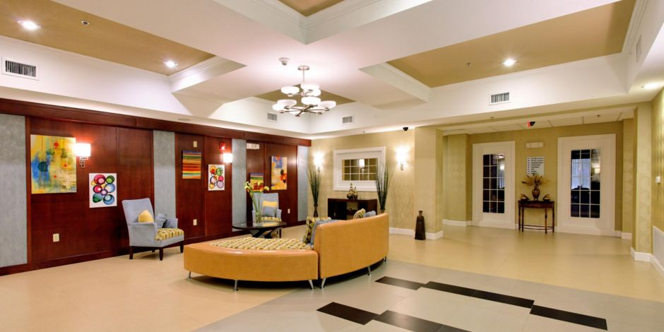 Holiday Inn Express Suites Andalusia