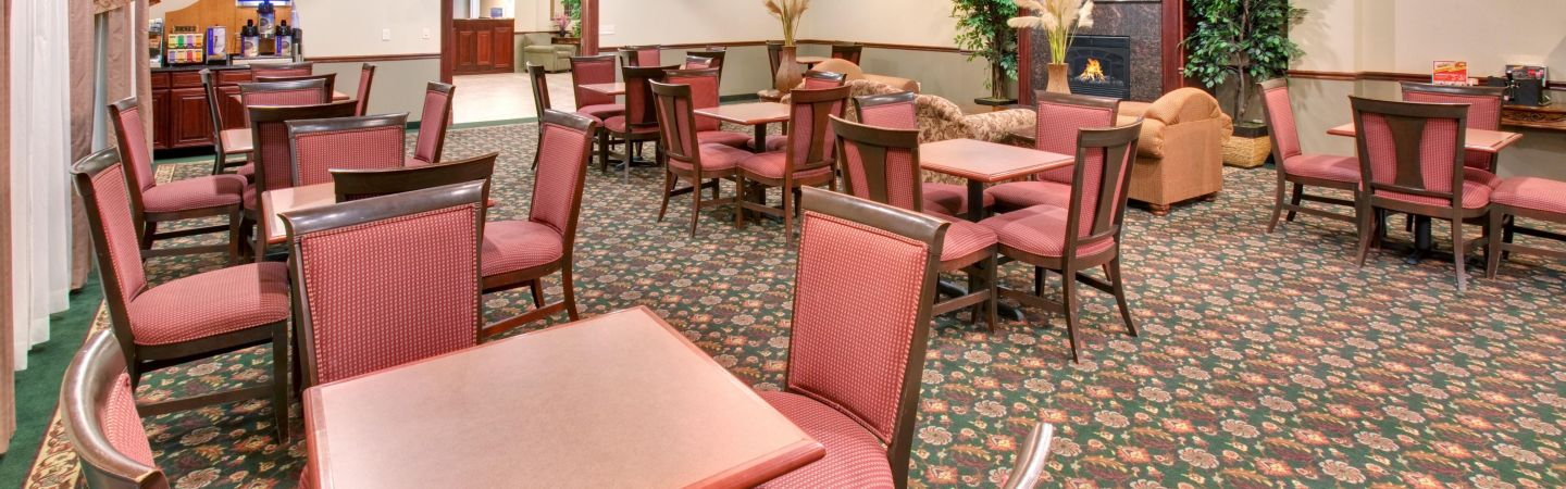 Farmers Furniture Tarboro Nc. Ankeny Furniture Outlet   Unlockyourgps info