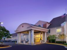 Holiday Inn Express & Suites Annapolis in Grasonville, Maryland