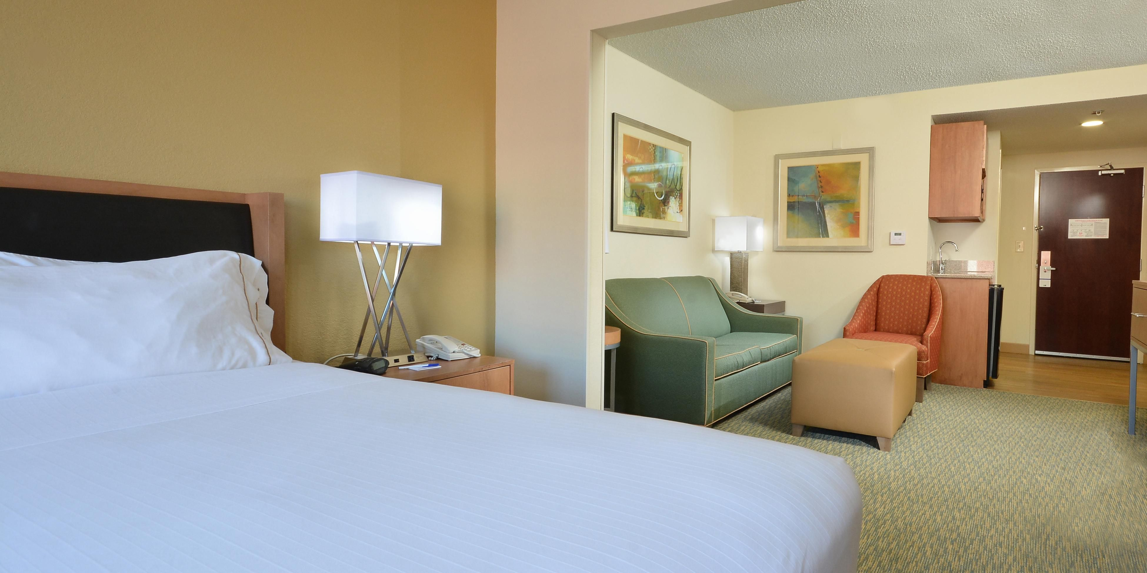 Attractive Holiday Inn Express And Suites Archdale 4167895724 2x1