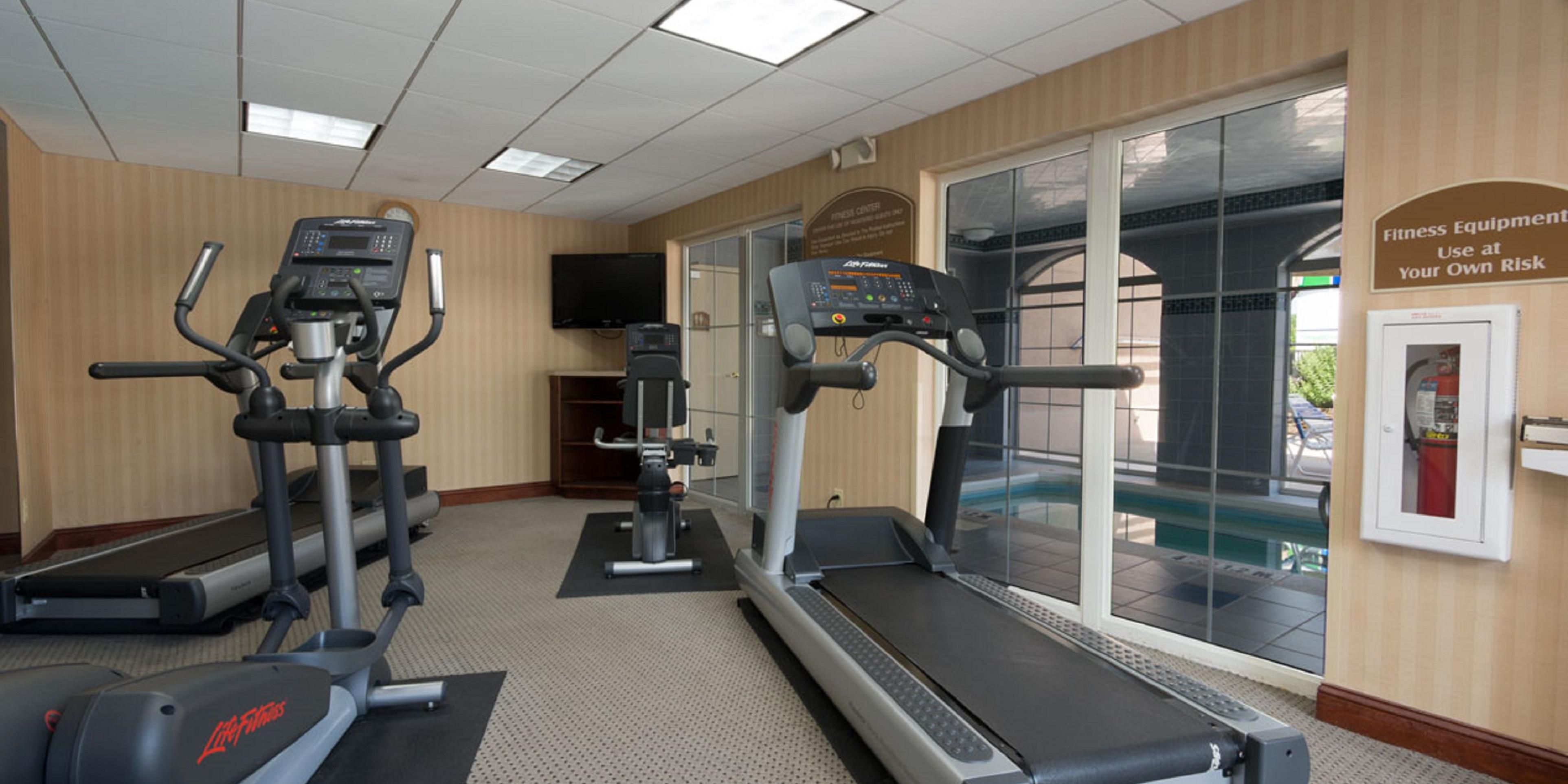 Best Outlet Del Fitness Contemporary