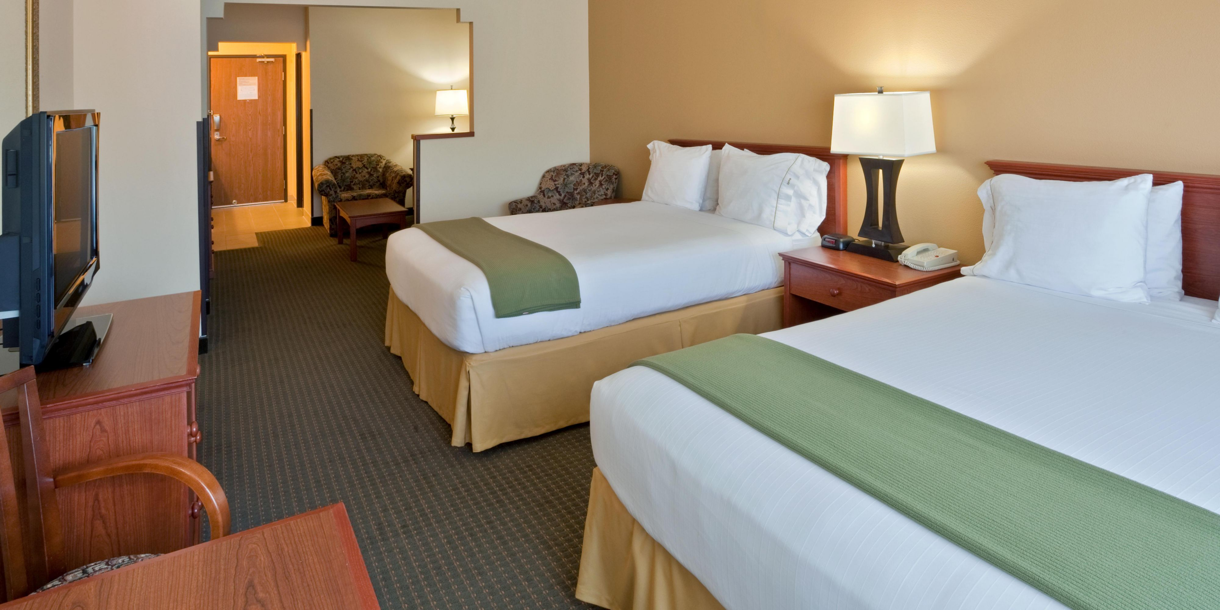Holiday Inn Express And Suites Ashland 4270410540 2x1