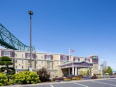 Holiday Inn Express & Suites Astoria