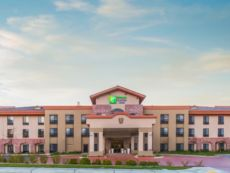 Holiday Inn Express & Suites Atascadero in Paso Robles, California