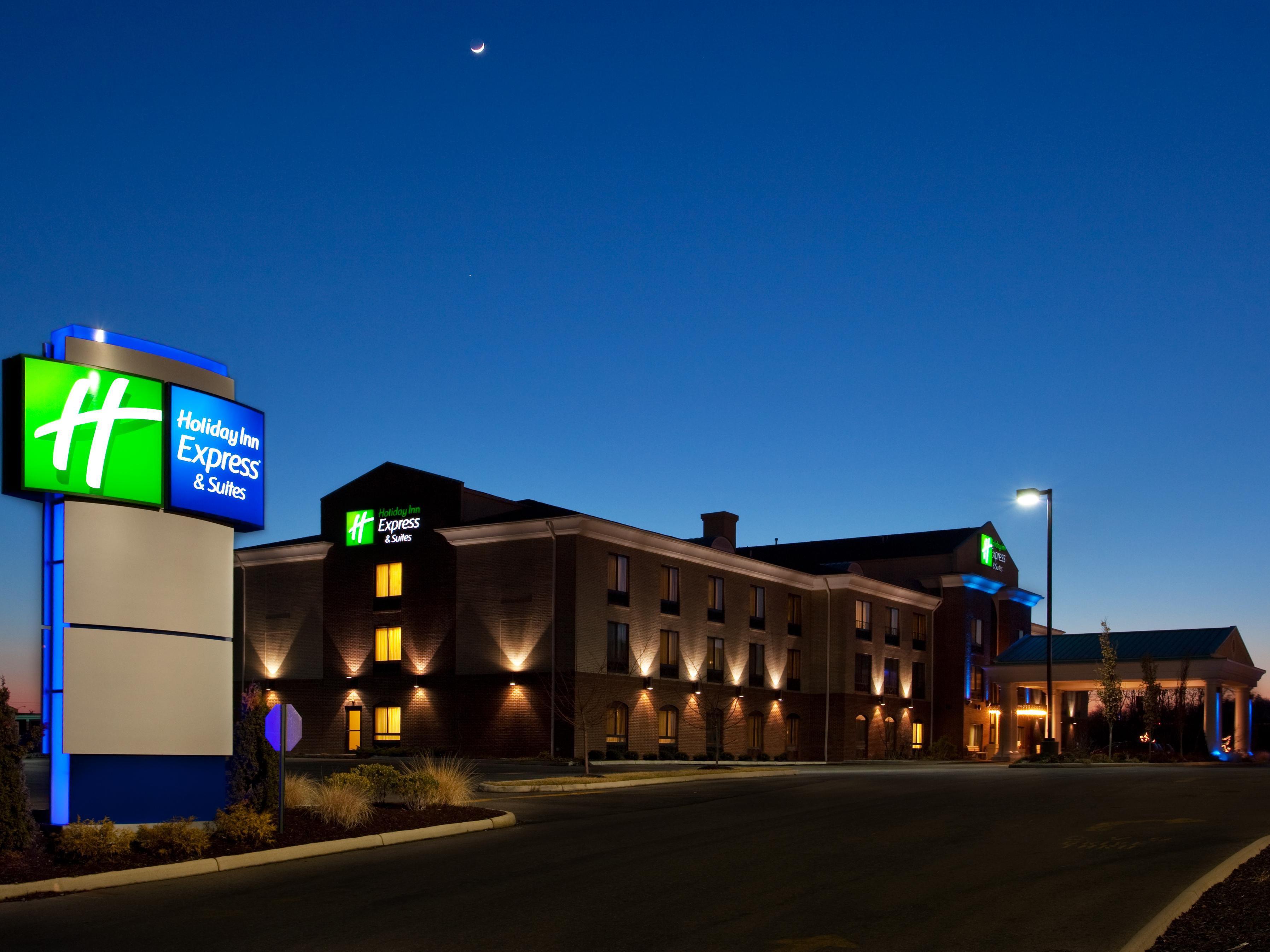 Hotels Near University Of Cincinnati Ohio