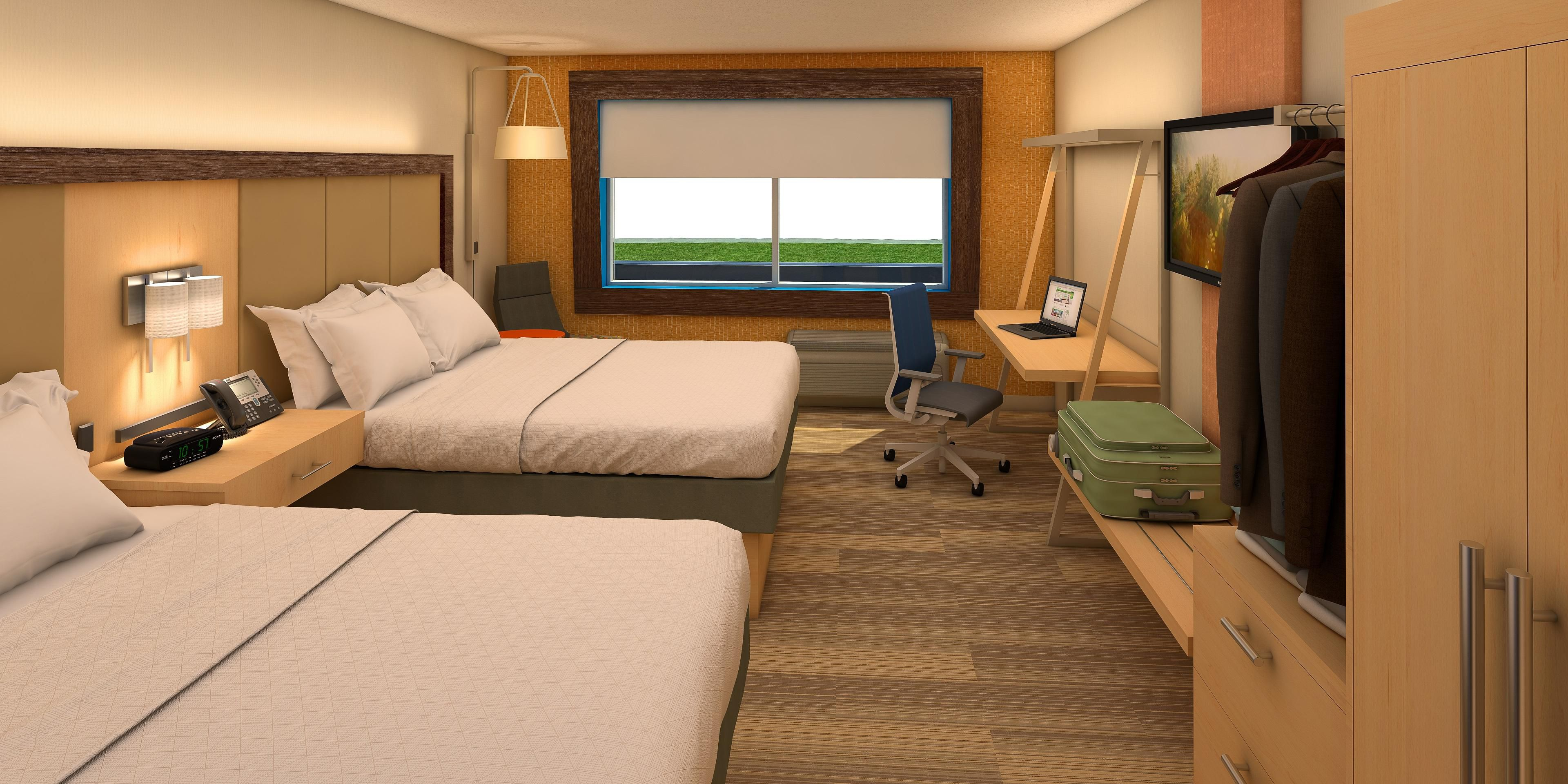 Holiday Inn Express And Suites Athens 5083982352 2x1