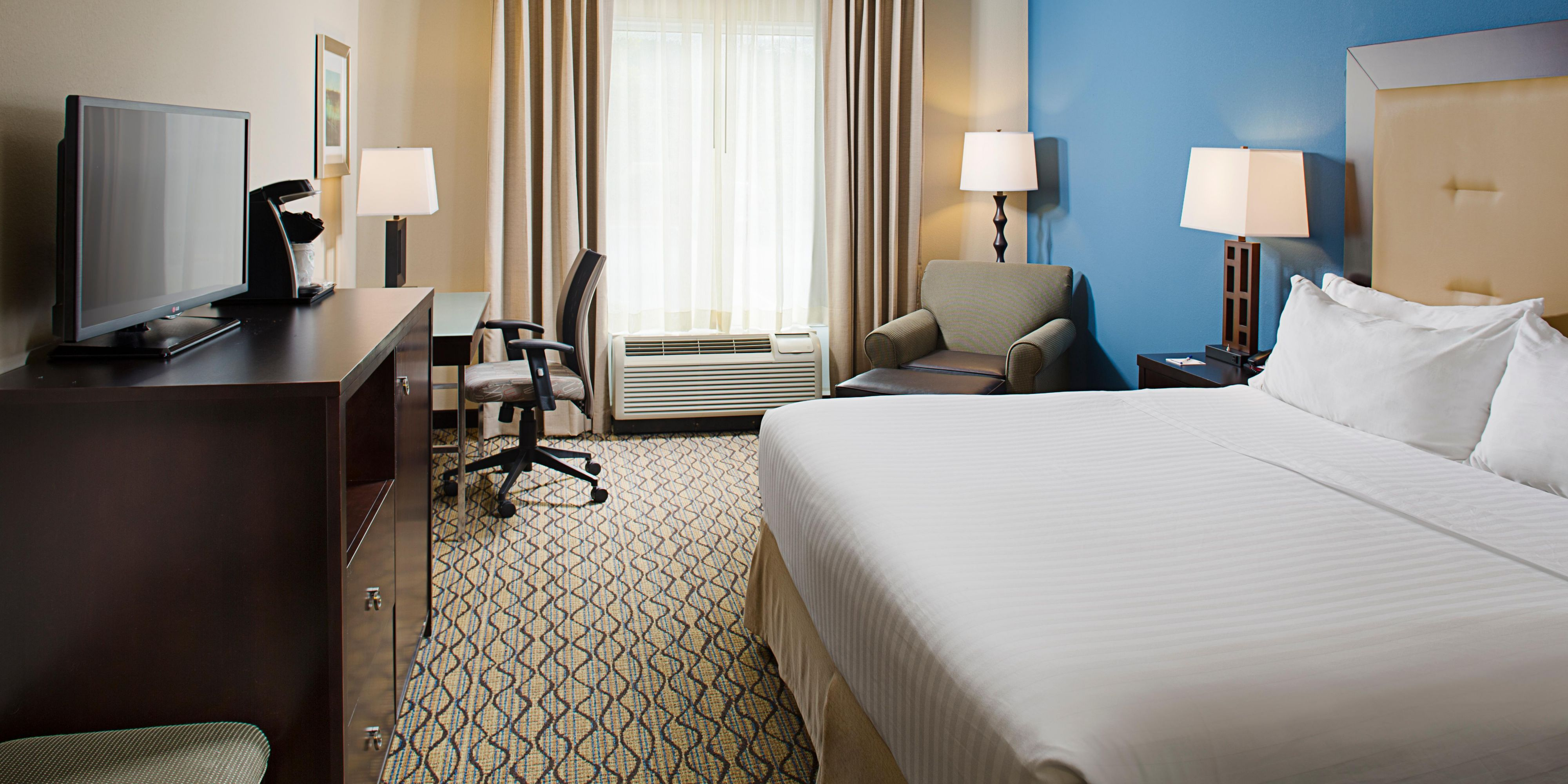 Holiday Inn Express Holiday Inn Express U0026 Suites Auburn   University Area  Hotel By IHG