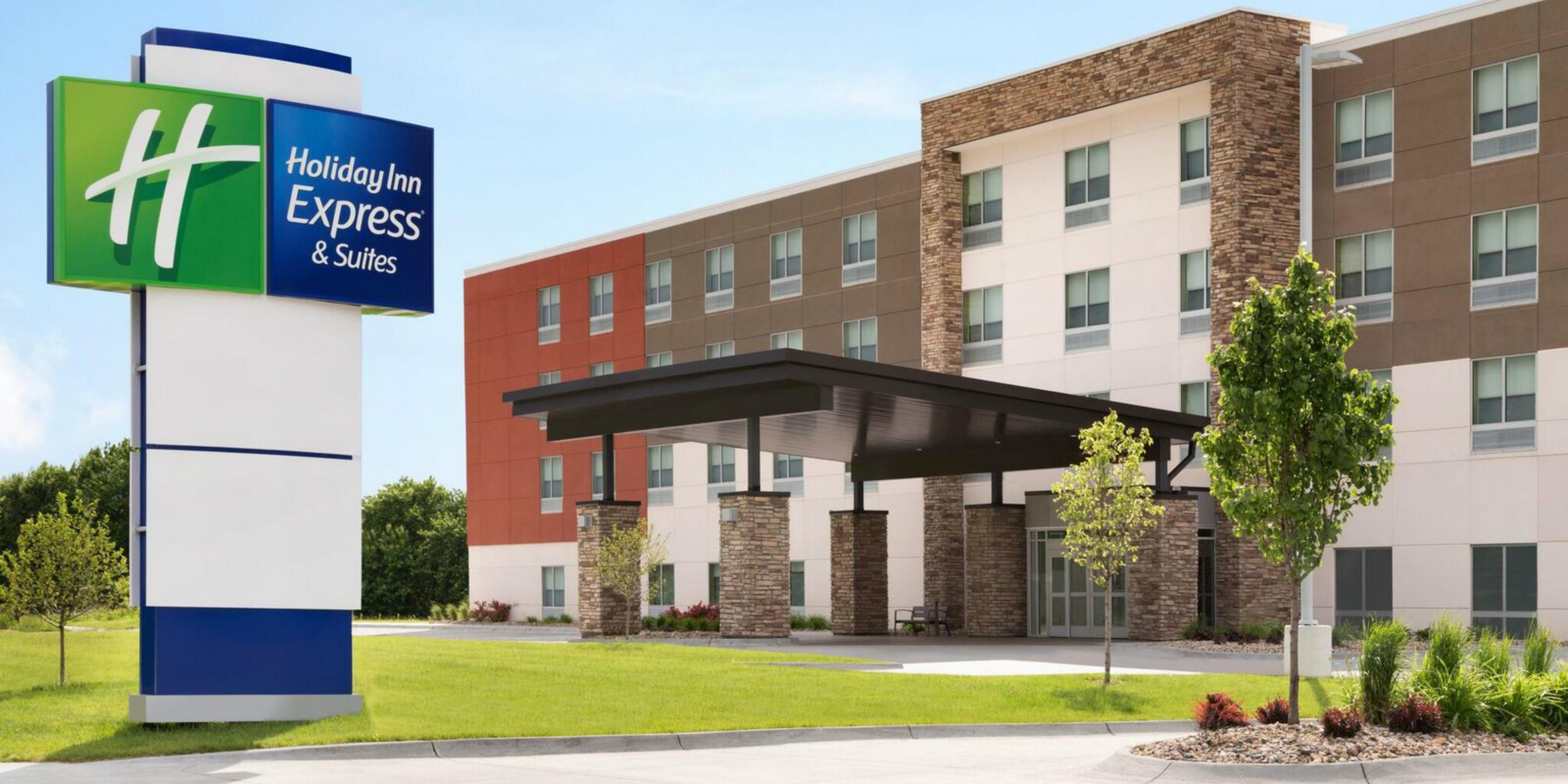 holiday inn express suites auburn hills south hotel in auburn rh ihg com