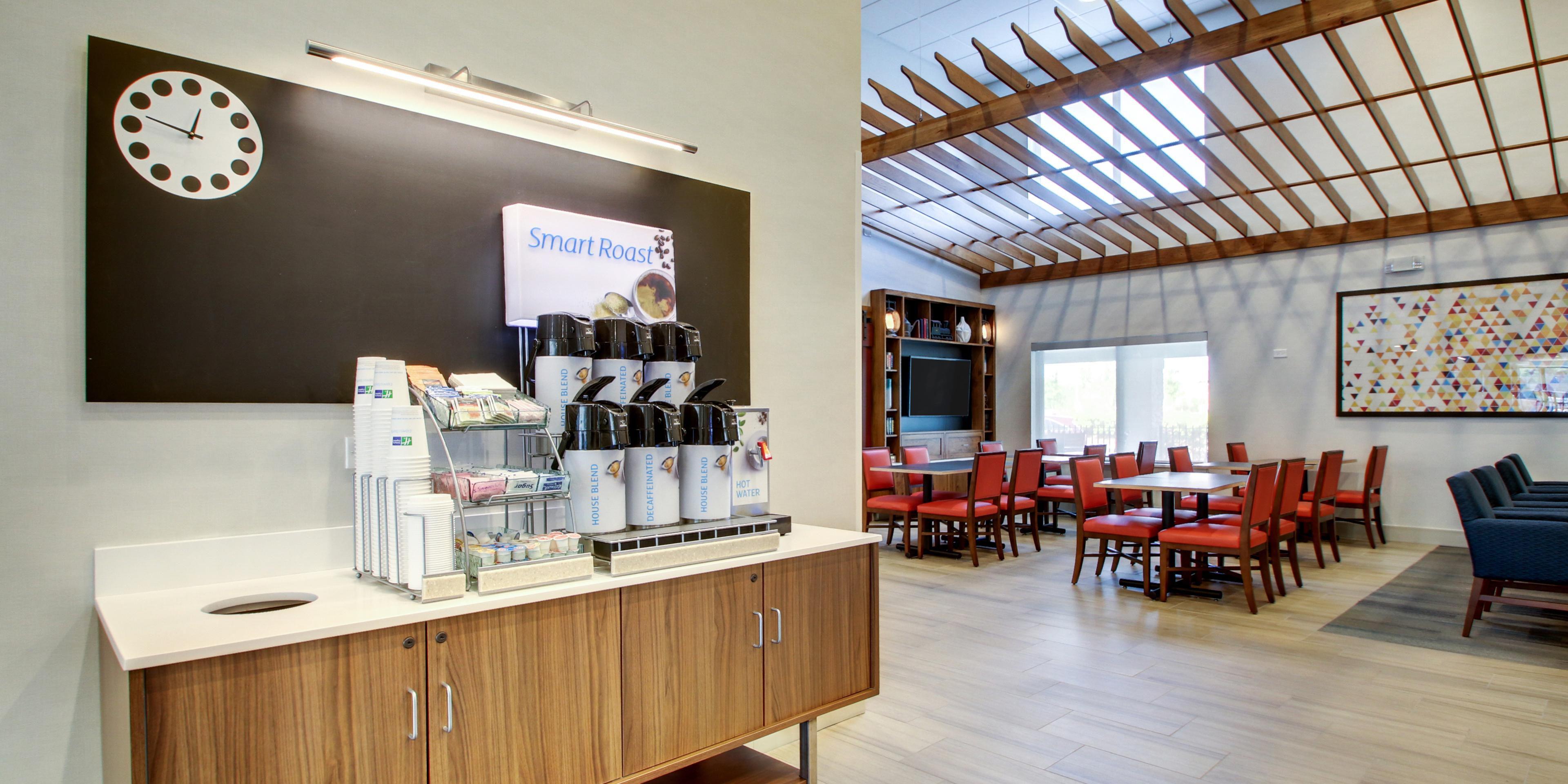 holiday inn express u0026 suites aurora naperville hotel by ihg