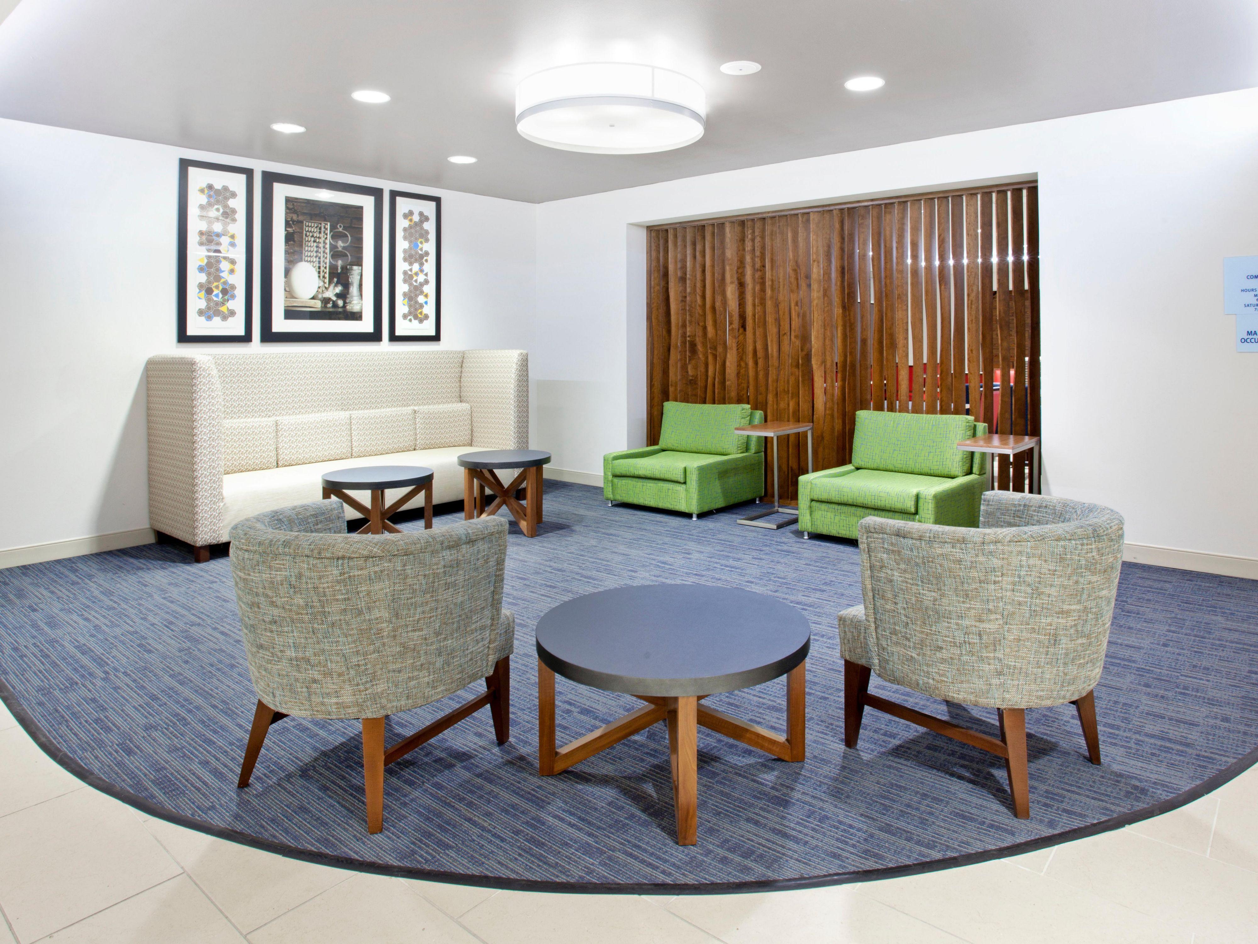 Find Austin Hotels