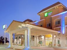 Holiday Inn Express & Suites Banning in Colton, California