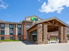 Holiday Inn Express & Suites Brainerd-Baxter