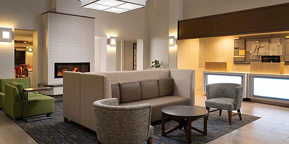 Amazing Bay Area Hotels In Belmont Ca Holiday Inn Express Frankydiablos Diy Chair Ideas Frankydiabloscom