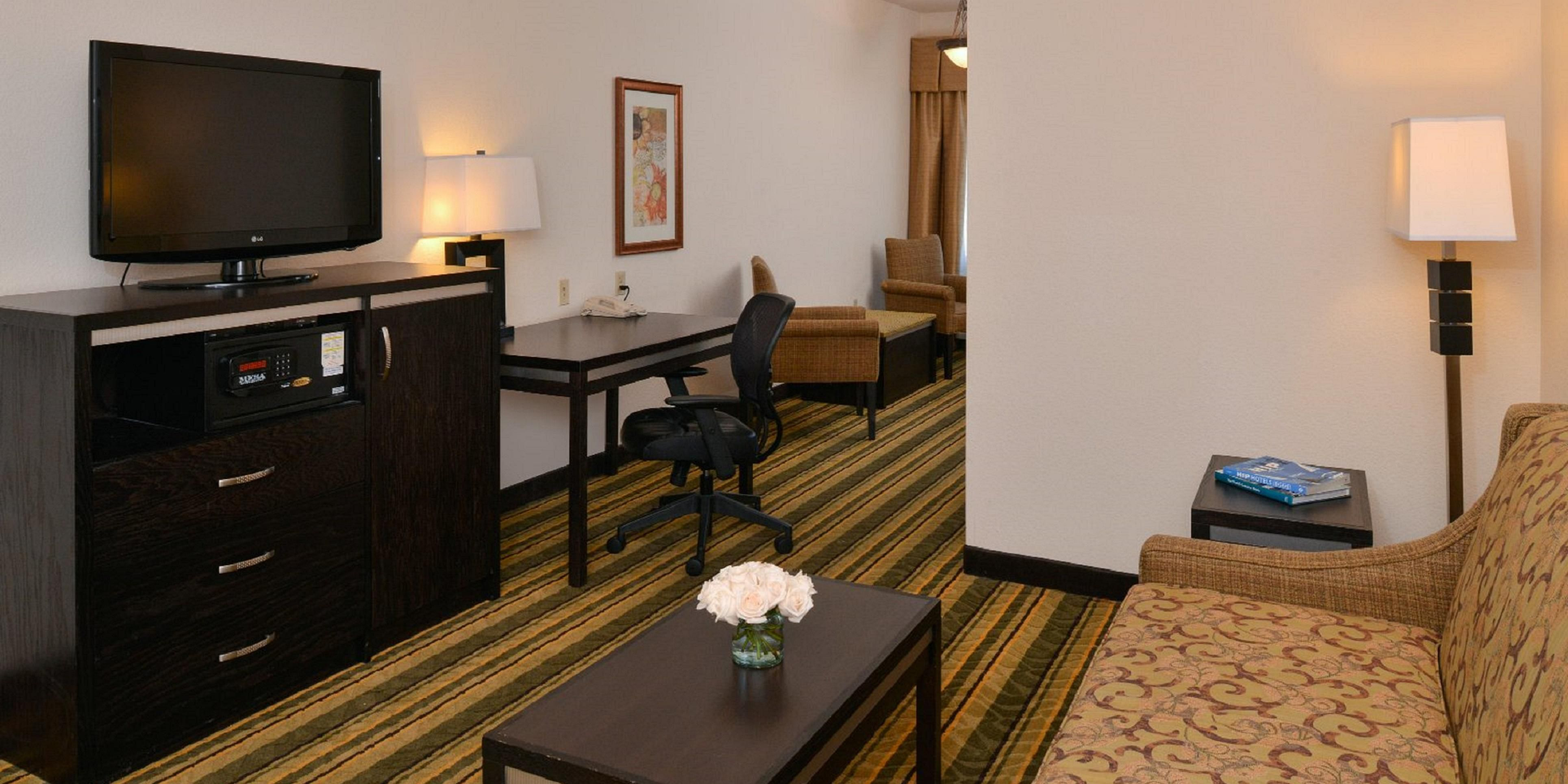 holiday inn express suites berkeley hotel by ihg holiday inn express and suites berkeley 4140378858 2x1