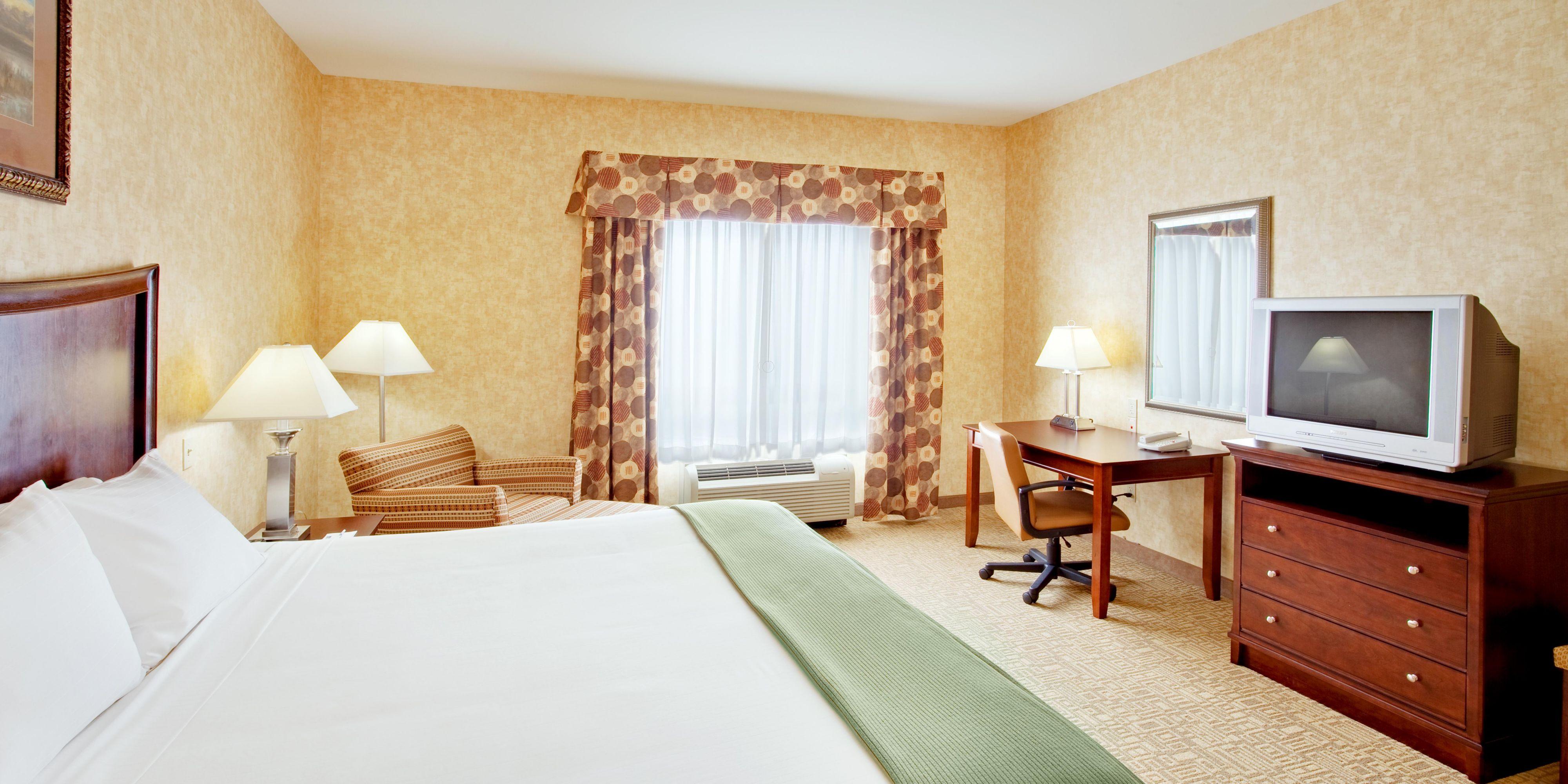Holiday Inn Express Suites Bethlehem ArptAllentown Area Hotel - Google maps satellite bethlehem us hotel