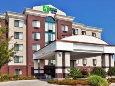 Holiday Inn Express & Suites Birmingham - Inverness 280 in Trussville, Alabama