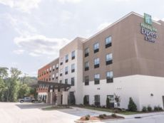 Holiday Inn Express & Suites Birmingham - Homewood