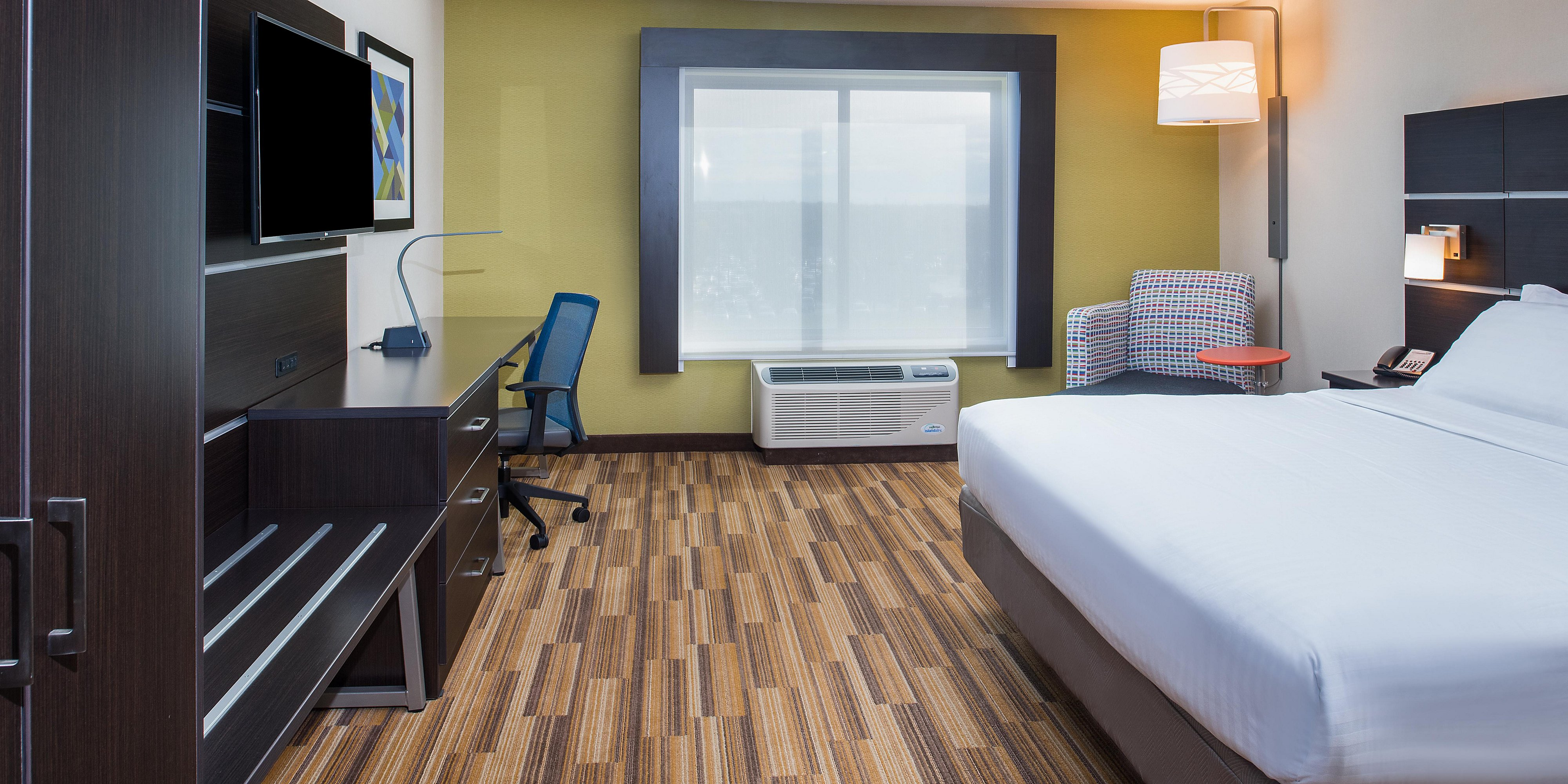 holiday-inn-express-and-suites-bismarck-4753807766-2x1