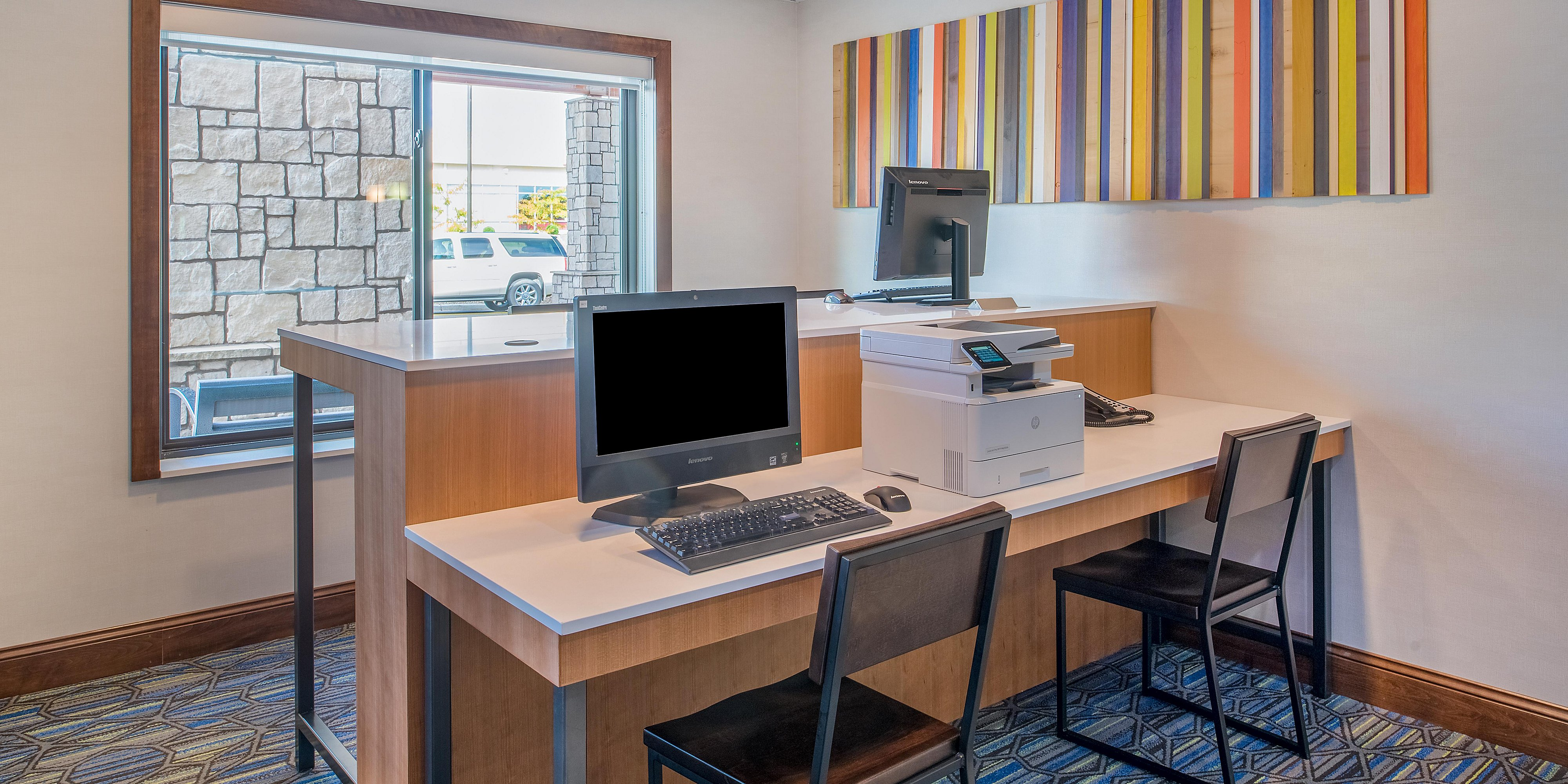 holiday-inn-express-and-suites-bismarck-4753830780-2x1