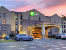 Holiday Inn Express & Suites Blythewood in Columbia, South Carolina
