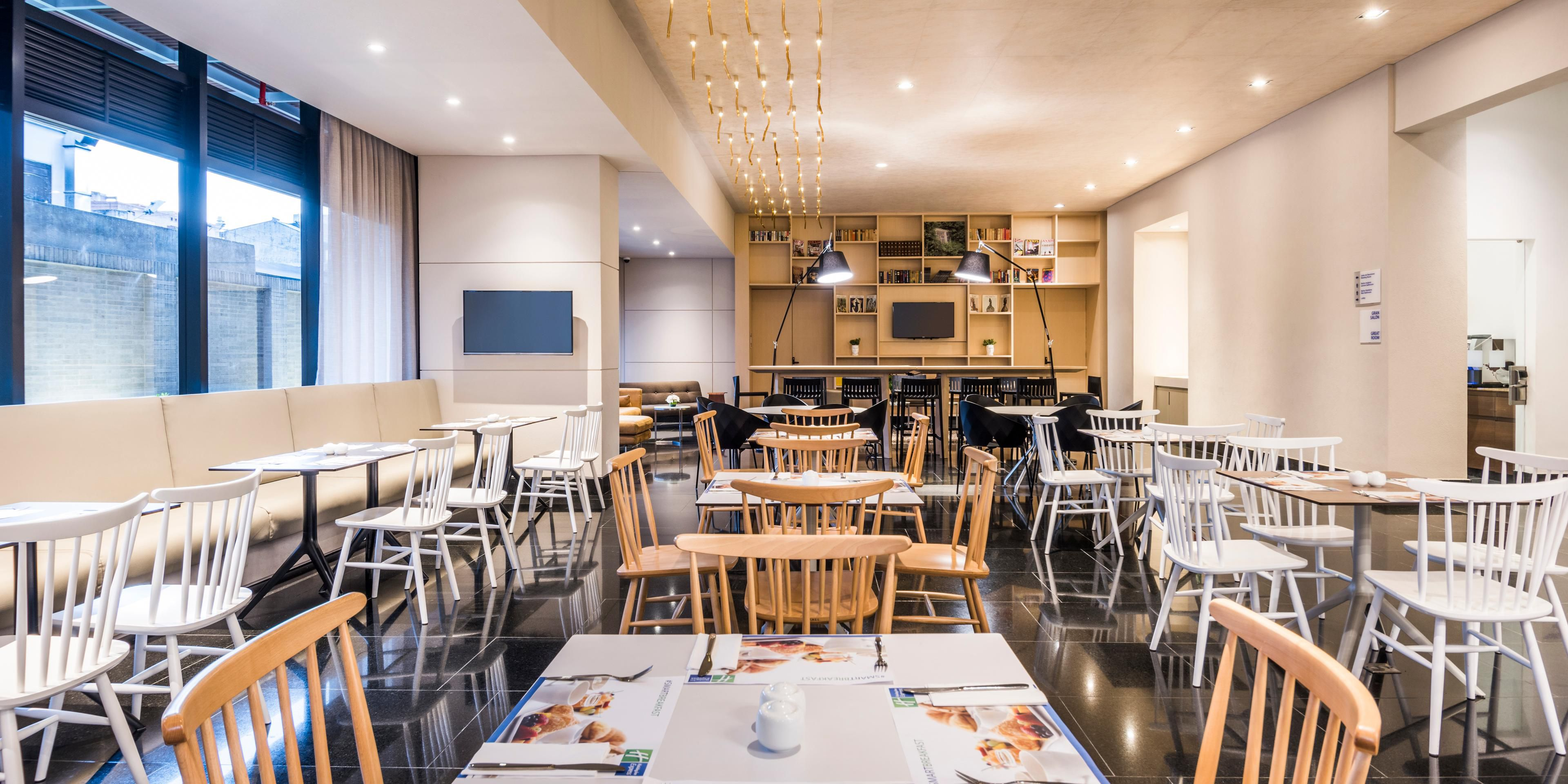 holiday inn express suites bogota zona financiera hotel by ihg