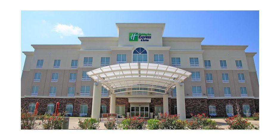 Cheap Hotel Rooms In Bossier City La