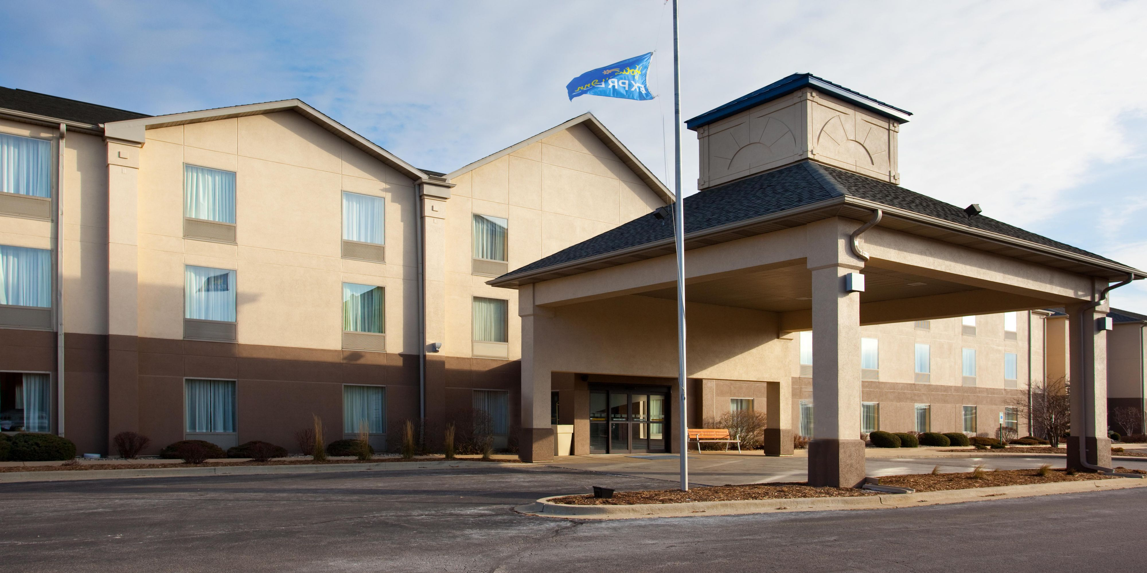 holiday inn express suites bourbonnais kankakee bradley map driving directions parking options for holiday inn express suites bourbonnais kankakee bradley in bourbonnais suites bourbonnais kankakee bradley