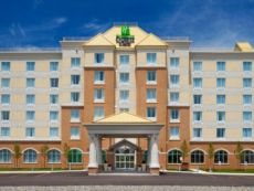 Holiday Inn Express & Suites Clarington - Bowmanville in Bowmanville, Ontario