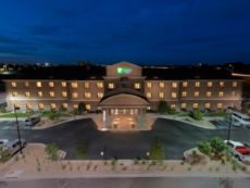 Holiday Inn Express & Suites Denver Northeast - Brighton in Brighton, Colorado