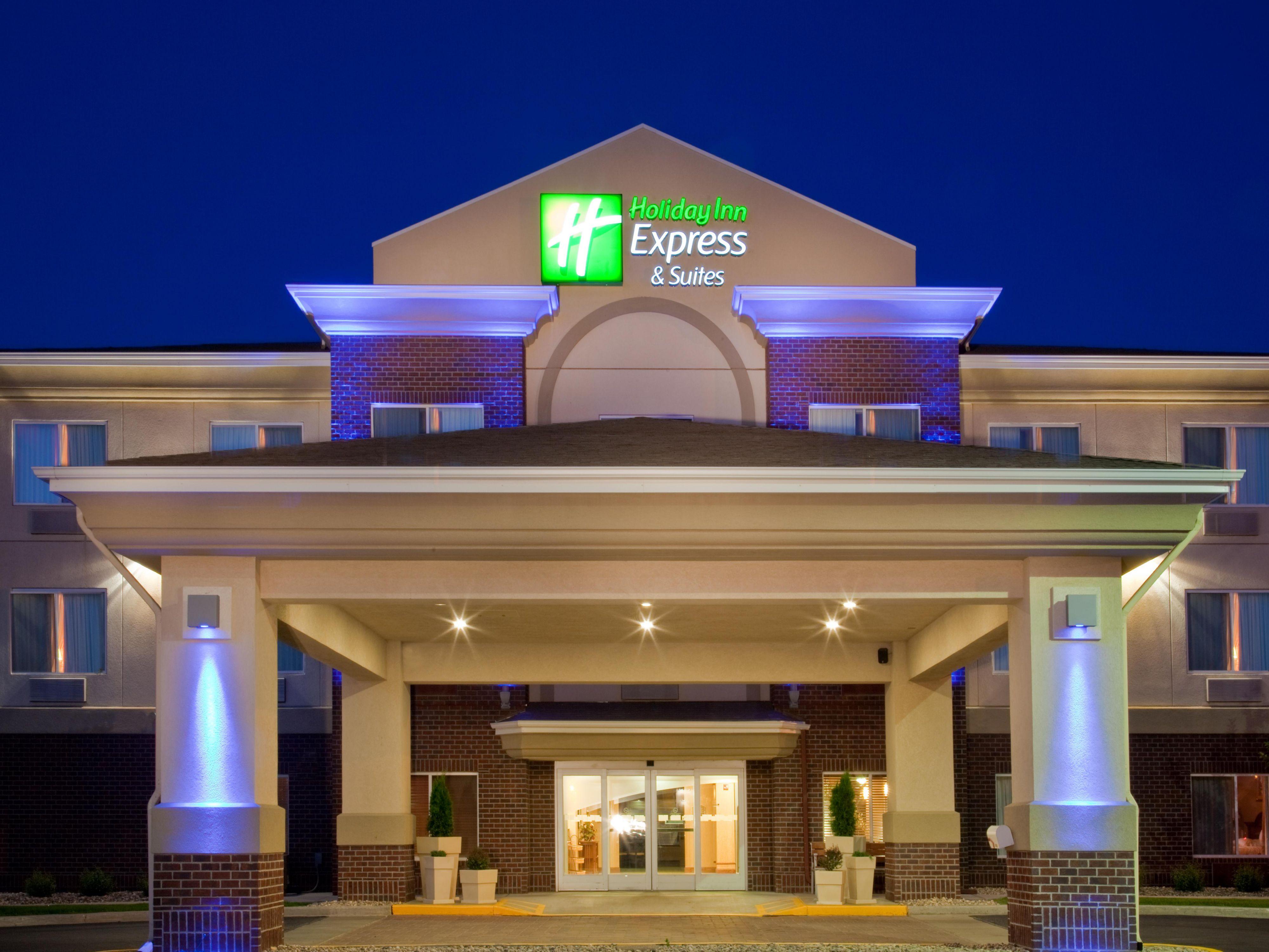 Hotel Rooms In Brookings Oregon