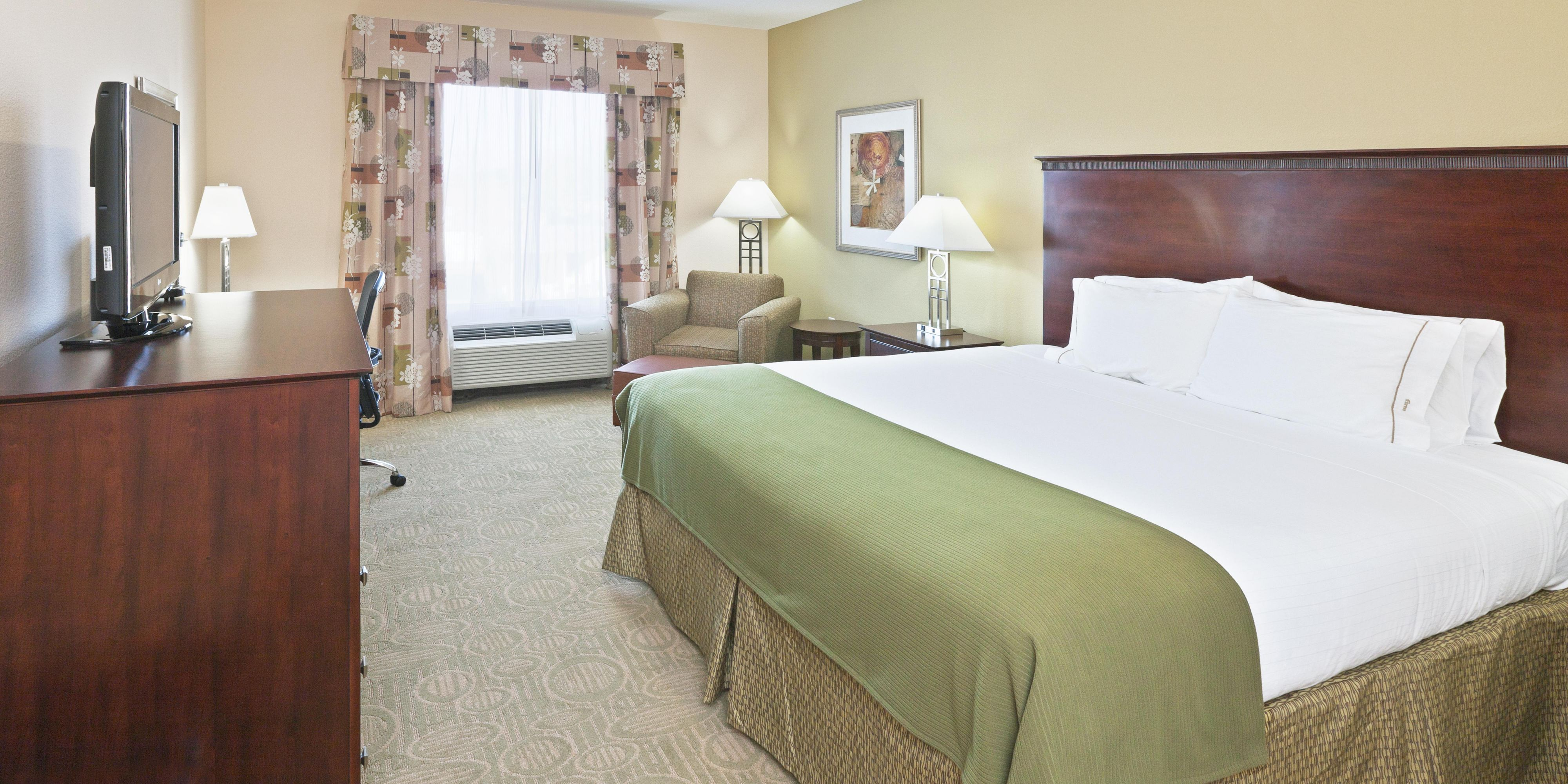Holiday Inn Express And Suites Brownfield 4241899456 2x1
