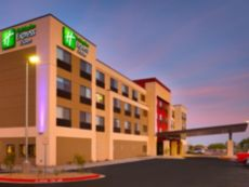 Holiday Inn Express & Suites Phoenix West - Buckeye in Goodyear, Arizona