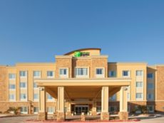 Holiday Inn Express & Suites Austin South-Buda in San Marcos, Texas