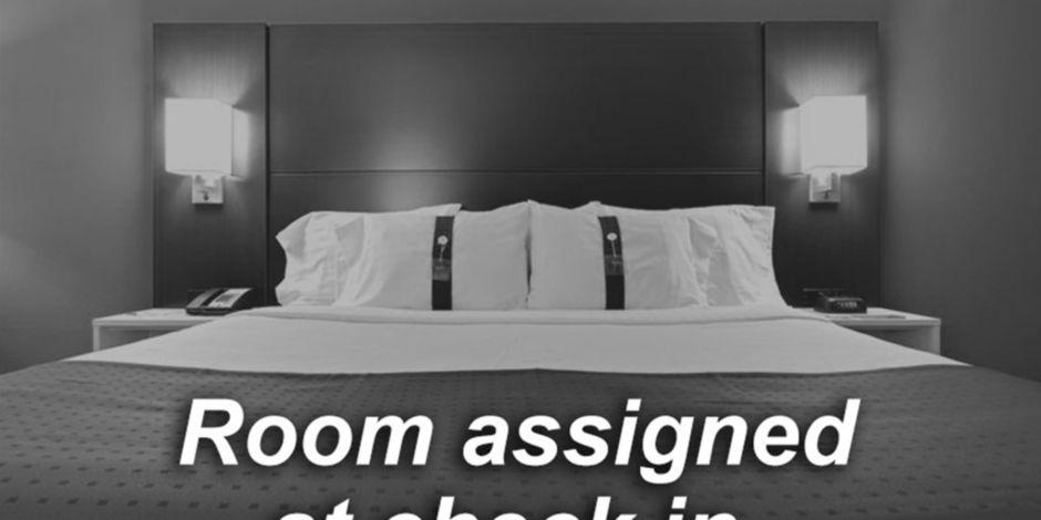 Holiday Inn Express & Suites Austin South-Buda Hotel IHG
