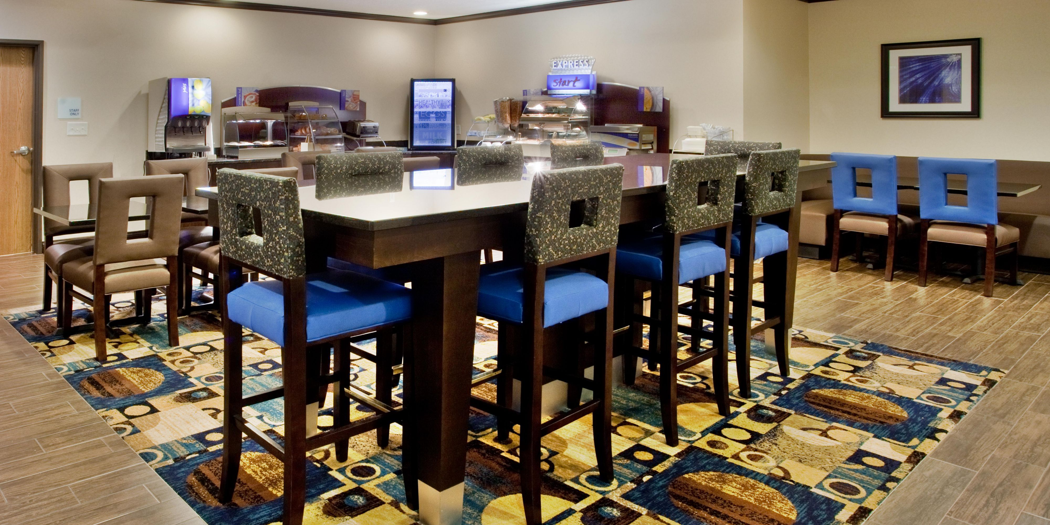 holiday-inn-express-and-suites-buford-2533129841-2x1