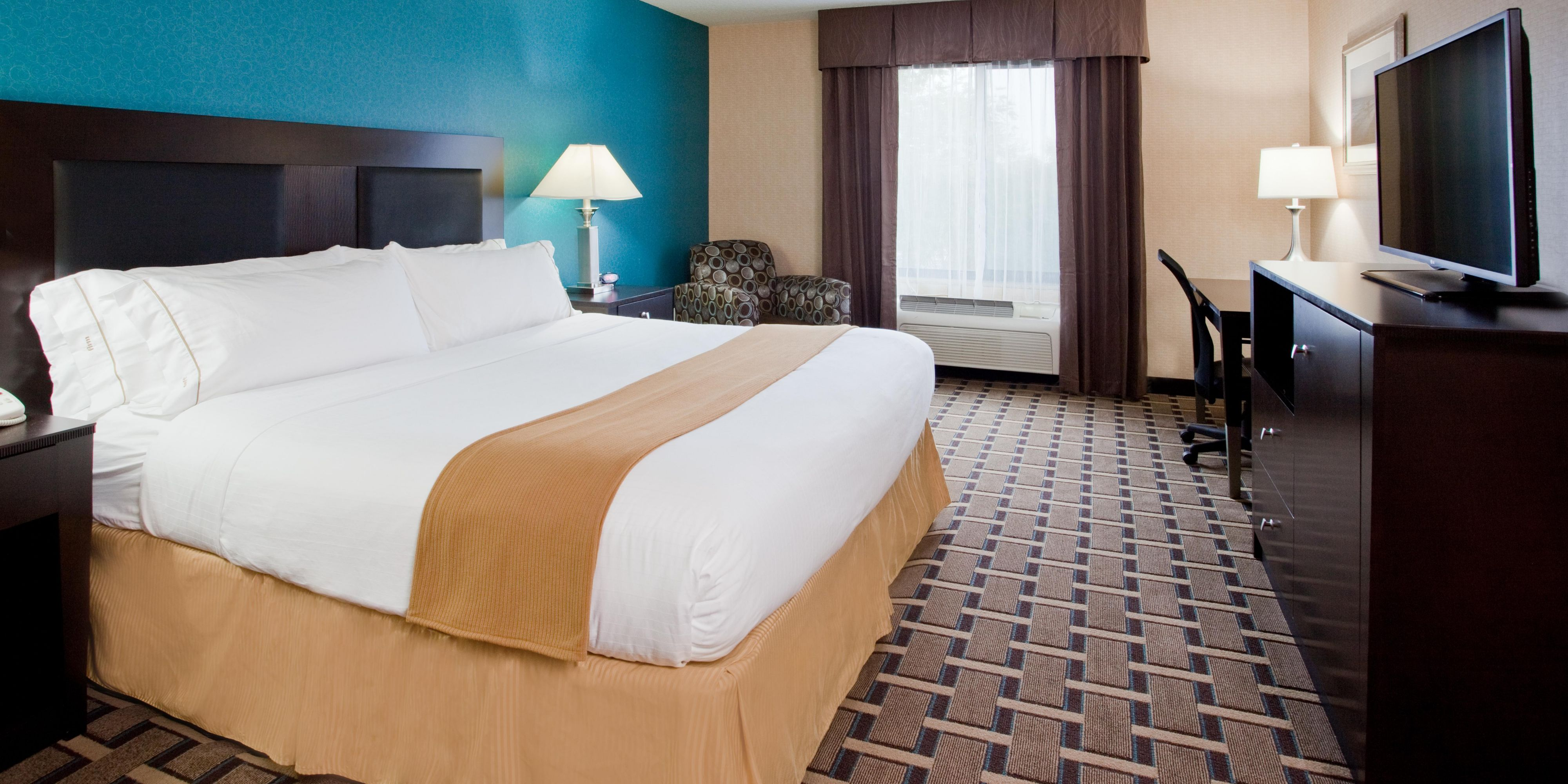 holiday-inn-express-and-suites-buford-2533129955-2x1