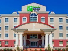 Holiday Inn Express & Suites Byram in Ridgeland, Mississippi