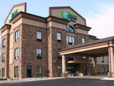 Holiday Inn Express & Suites Arkadelphia - Caddo Valley in Malvern, Arkansas