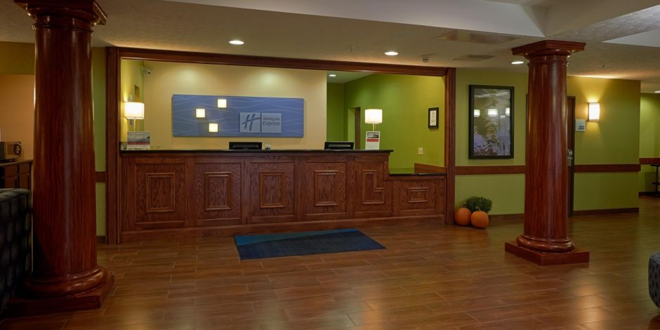 tripadvisor for the best in hotels from mi michigan cadillac