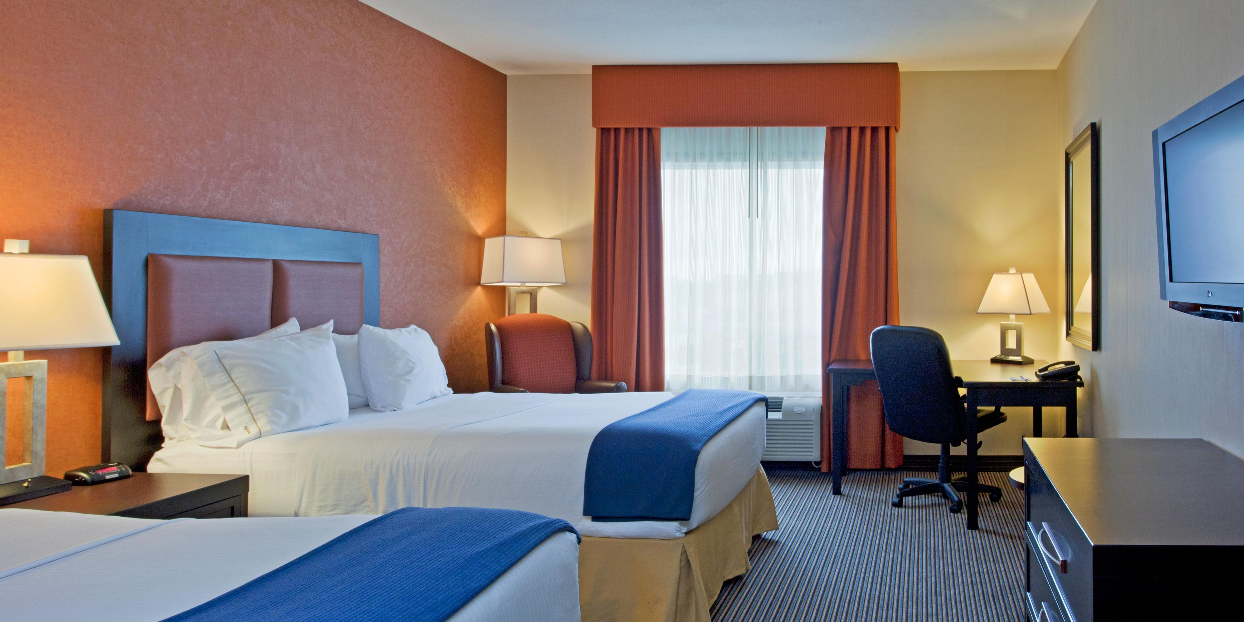 Holiday Inn Express And Suites Calgary 2532791188 2x1