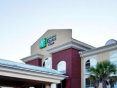 Holiday Inn Express & Suites Camden-I20 (Hwy 521) in Camden, South Carolina
