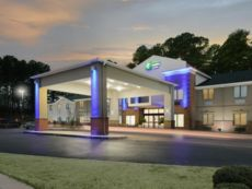 Holiday Inn Express & Suites Camden