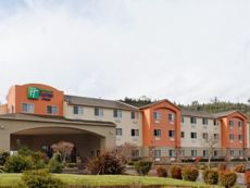 Holiday Inn Express & Suites Canyonville in Roseburg, Oregon