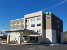 Holiday Inn Express & Suites Carrollton West in Carrollton, Georgia