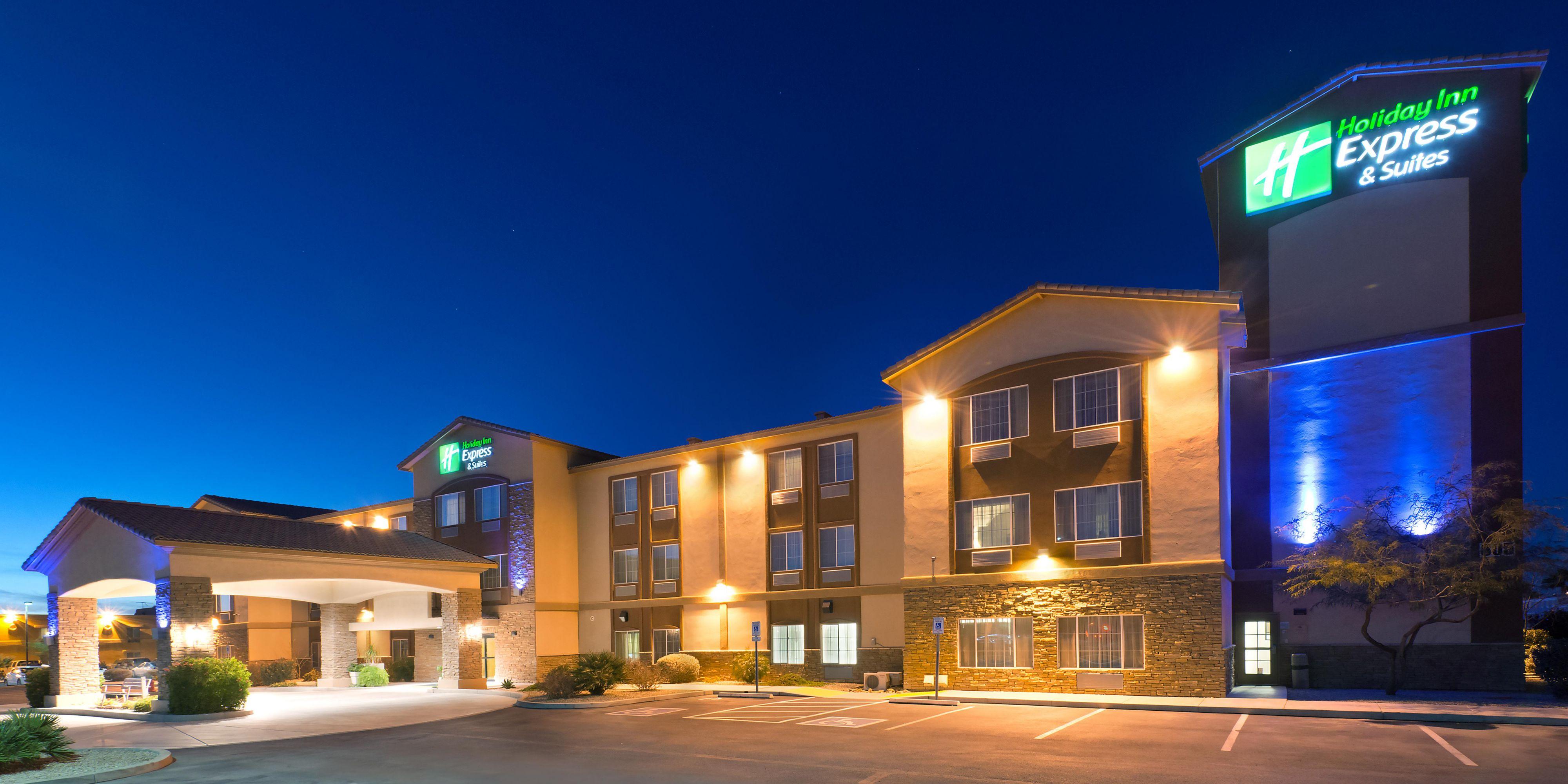 holiday inn express suites casa grande hotel by ihg rh ihg com holiday inn casa grande az restaurant holiday inn casa grande