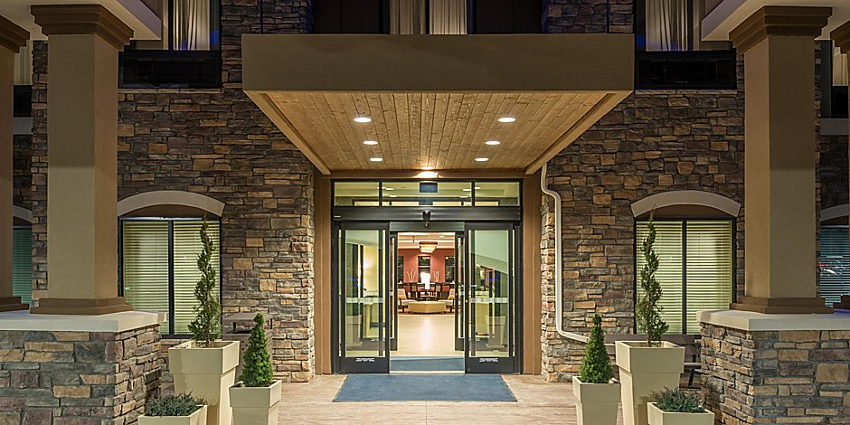 deer park outlets map, empire outlets map, cripple creek map, aurora outlets map, waterloo outlets map, clinton outlets map, lancaster outlets map, silverthorne outlets map, on castle rock outlets map